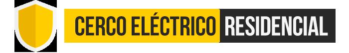 cerco-electrico-residencial