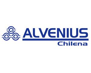 alvenius