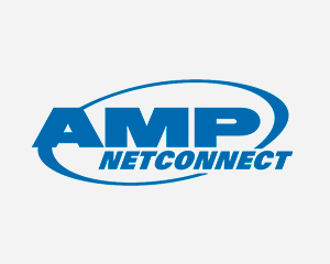 amp-netconnect