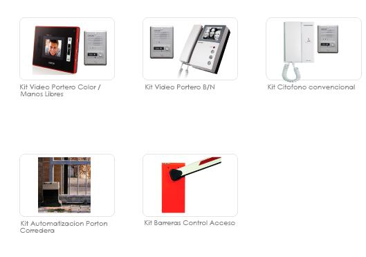 kit-control-de-acceso