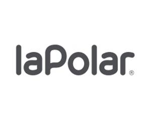 la-polar