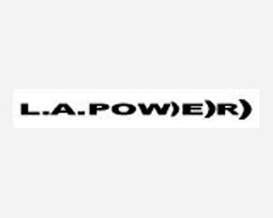 la-power