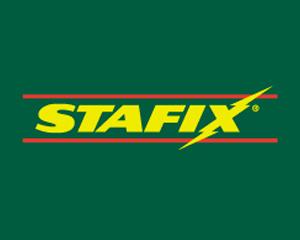 stafix