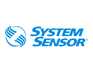 system-sensor