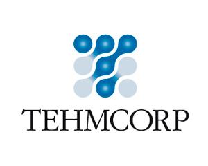 tehmcorp