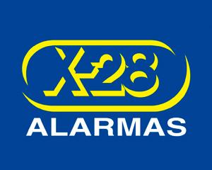 x28-alarmas