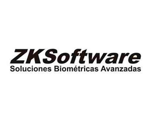 zk-software
