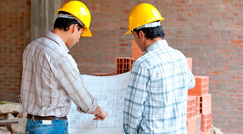 Obras Civiles y Construcción